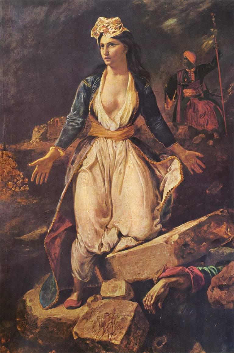 Eugène_Ferdinand_Victor_Delacroix_017 5
