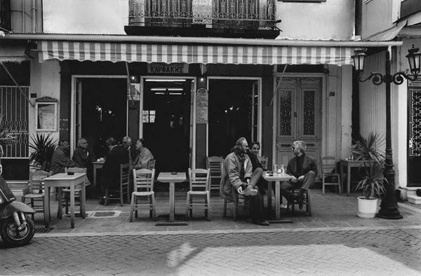 1996-Lefkada