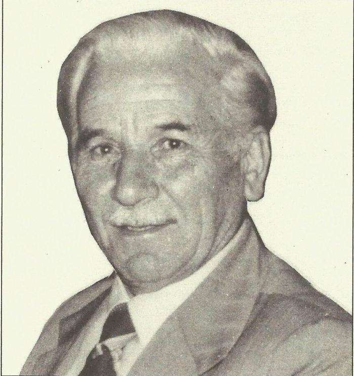 Κώστας Σταγιάννος, Μέλος του ΕΑΜ Λευκάδας που σχεδίασε, οργάνωσε και εξετέλεσε την απόδραση Εβραίων της Κέρκυρας.