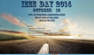 poster-ieee-day-2014