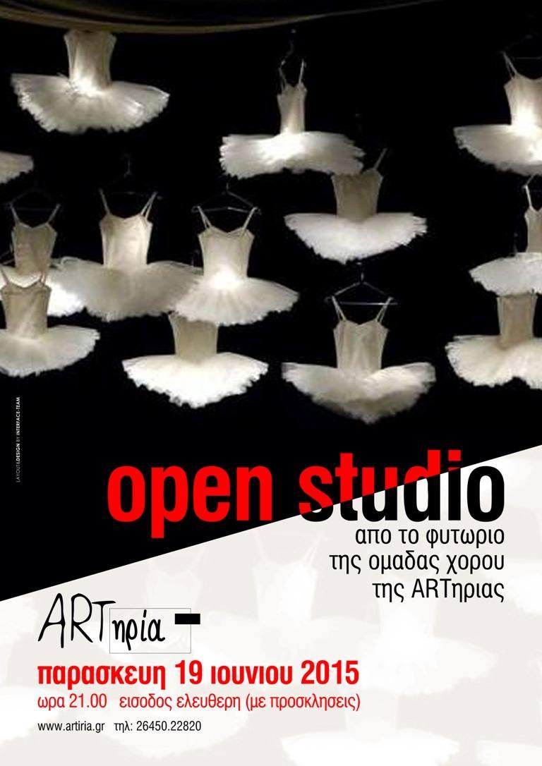 open_studio2 copy (2)
