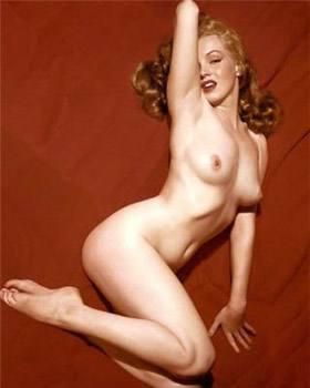 Marilyn_Monroe-playboy