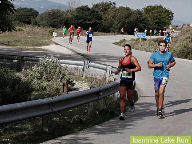 az_am_ioannina_day3_lake_run_107