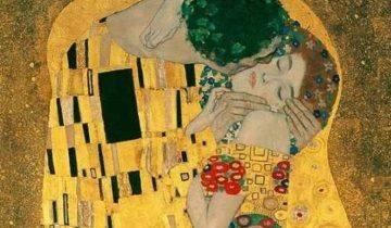 af-το-φιλί-Γκούσταφ-Κλιμτ-Gustav-Klimt-00-512x300