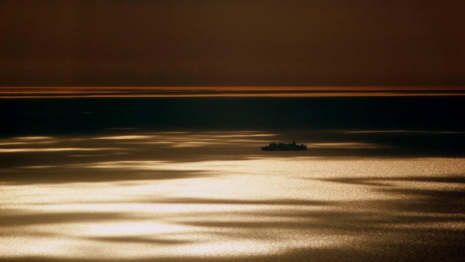 ionian_sea