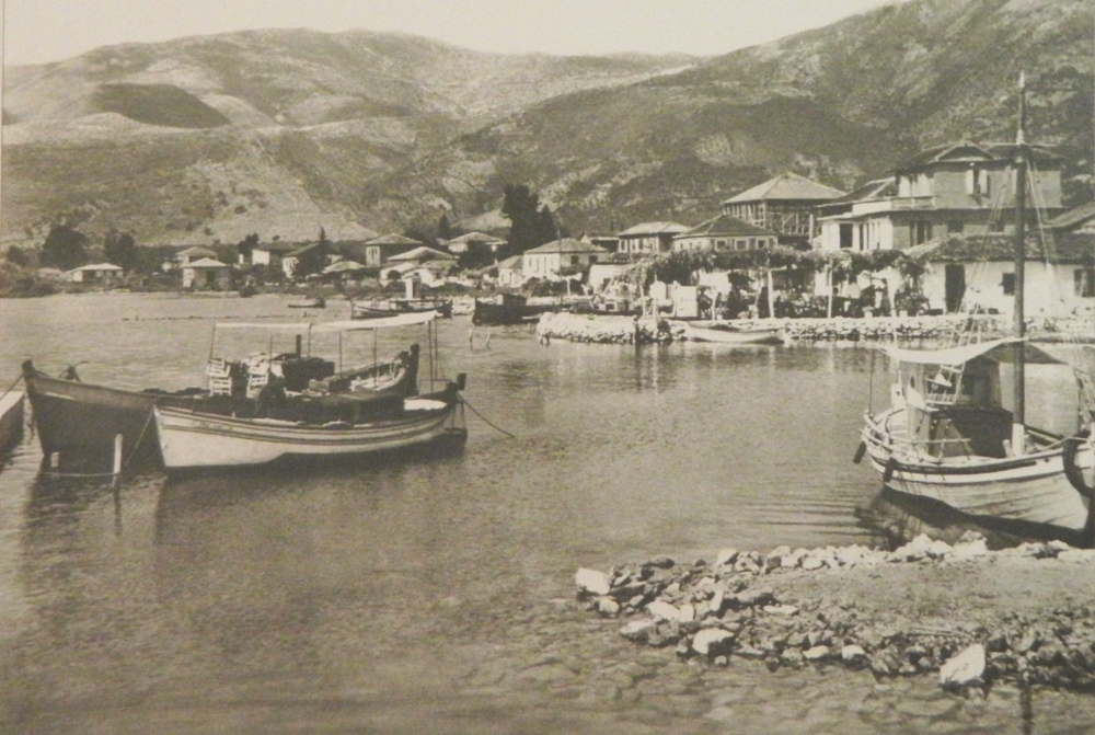 Nydri-1952