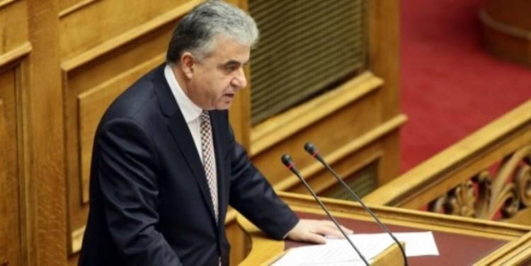Λευκάδα: Ζητούν ποσόστωση και για δεύτερη χρονιά