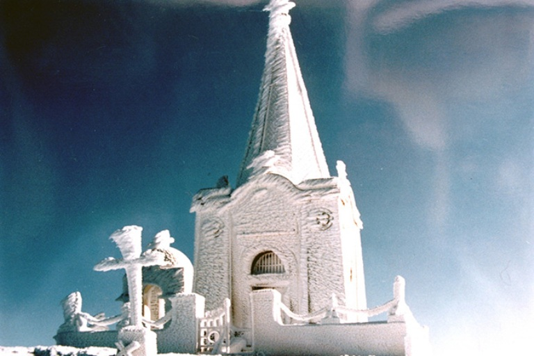 Καϊμακτσαλάν, Νομός Πέλλας