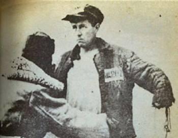 aleksandr_solzhenitsyn-gulag