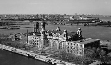 90881-ellis-island-north