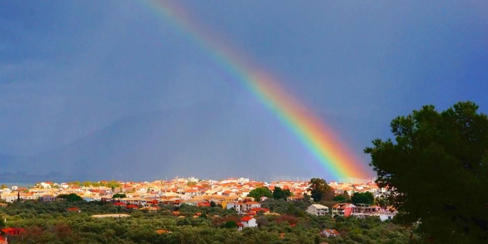 poli-rainbow-1-%ce%b1%ce%bd%cf%84%ce%af%ce%b3%cf%81%ce%b1%cf%86%ce%bf